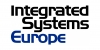 Добро пожаловать на выставку Integrated Systems Europe 2016!