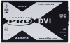 ADDERLink X-DVI PRO MS